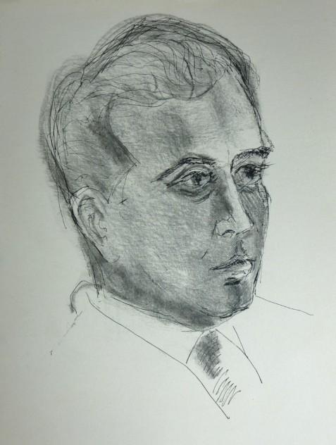 Նազարէթ Թօփալեան